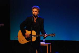 john waite at sellersville