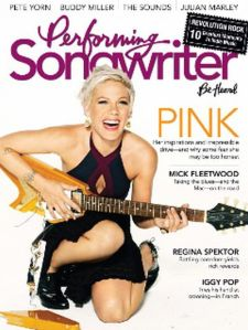 pink.  iggy pop.  mick fleetwood.  wow.